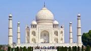 ضرر هفتاد و پنج میلیارد دلاری گردشگری هند از گسترش کرونا
