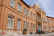تعطیلی شهر ارومیه و اماکن گردشگری در پی گسترش کرونا
