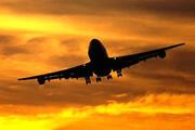 سازمان هواپیمایی کشوری : پروازهای داخلی با محدودیت انجام میشود
