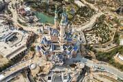 معرفی برخی از بهترین شهربازی ها و پارک های تفریحی جهان