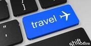 فعالان صنعت گردشگری امسال از پرداخت مالیات معاف شوند