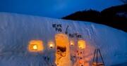 جریمه در انتظار مسافران تعطیلات عید پاک در نروژ