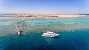 خسارت یک میلیارد دلاری گردشگری مصر در دوران کرونا