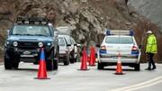 ممنوعیت تردد بین استانی لغو شد | سفرهای زمینی شروع میشود؟