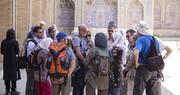 هزینه بیاطلاعی از نبض جهانی گردشگری