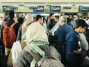 بازگشایی آهسته کسب و کارهای سفر | مراکز گردشگری میتوانند آغاز به کار کنند؟