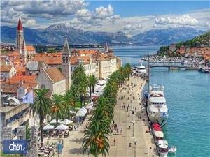 برنامه کرواسی برای برای گردشگری پس از کرونا؛ تمرکز بر گردشگری داخلی و کاهش قیمتها