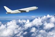 واکنش شرکت هواپیمایی وارش به خبر اخراج متخصص بیهوشی و پاسخ سازمان نظام پزشکی + فیلم