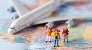 پیشبینی سه سناریو برای سفرهای خارجی |  ۶۰ تا ۸۰ درصد کاهش مسافر!