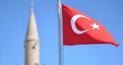 احتمال راهاندازی پروازهای ایران به ترکیه از ۳۱ خرداد