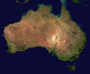 شاید تا سال ۲۰۲۱ نتوانید از استرالیا دیدن کنید