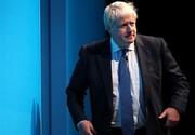 نخست وزیر انگلیس فردا کاهش محدودیت قرنطینه را اعلام میکند