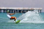 موج دوم کرونا در کیش؛ محدودیتهای جدید مراکز گردشگری و تفریحی