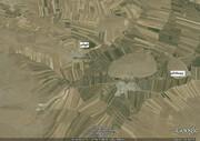 روستای کوانج؛ فضای گردشگری بکر