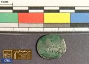 احیای بیش از ۱۳۰۰ قلم از سکههای گنجینه میراث فرهنگی در یزد