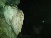 کشف یک غار شگفتانگیز و تاریخی در لرستان