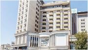رزرو هتل های چهار ستاره تهران با قیمت مناسب در رهینو