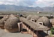 ۲ هتل کپری تا پایان سال در استان کرمان به بهرهبرداری میرسد