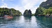 فیلیپین؛ یکصدمین کشور ایمن برای سفر از نگاه سازمان جهانی گردشگری
