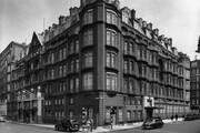 تاریخی ترین و قدیمی ترین هتل های جهان | از هتل آل کاپون تا هتل ادوارد هشتم