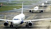 فرودگاه های کشور برای انتقال واکسن کرونا به کشور آماده میشوند | دو ایرلاین آماده برای انتقال واکسن کویید ۱۹