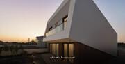 اجاره ویلا و اقامتگاه در کیش با بهترین قیمت از سایت لوکس ویلا