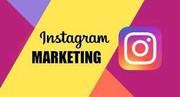 جایگاه اینستاگرام در دیجیتال مارکتینگ چیست؟