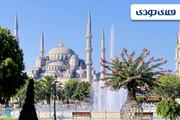 بهترین هتل های استانبول از دیدگاه کاربران