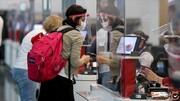 شرایط جدید سفر به ترکیه در دوران کرونا بعد از قرنطینه سراسری | پاسخ های مهم درباره تست کرونا و پرواز | چطور برای ورود به ترکیه کد حس دریافت کنیم؟