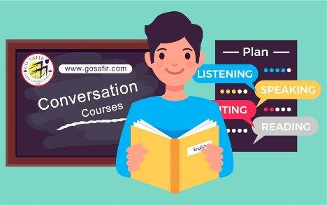شرکت در کلاس مکالمه زبان انگلیسی چه تاثیری در زندگی افراد خواهد داشت؟