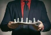 چگونه با همراهی تکنولوژی یک مدیر هتل موفق شویم؟