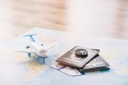 برای مهاجرت تحصیلی به چه نمره آیلتسی نیاز است؟