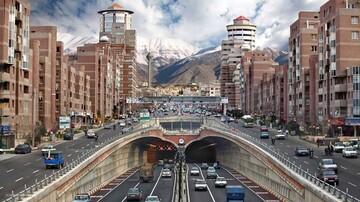 شرایط اجاره روزانه خانه در تهران | شرکت اتاقک