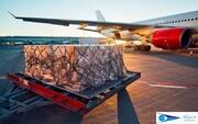 بهترین شرکت فریت بار برای فرودگاه امام