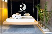 خرید لوازم هتلی از رنوس